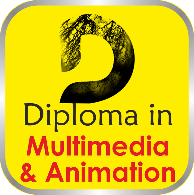 Dipoma in Multimedia and Animation