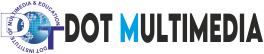 Dot Multimedia Logo